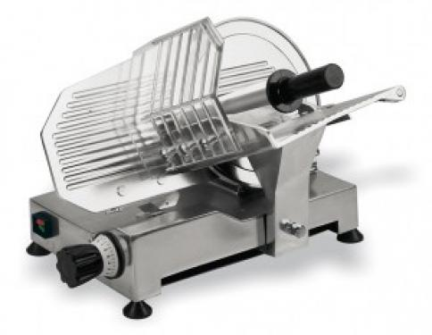 chef-line meat slicer
