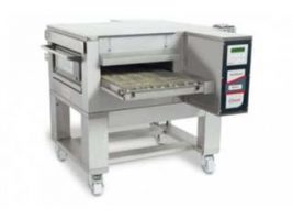 conveyer-piza-oven-home