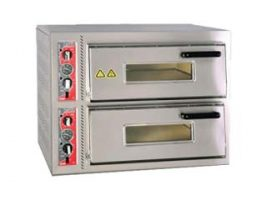 piza-oven-home