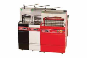shefline-breadslicer-product